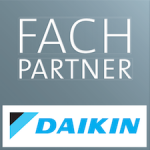 Fachpartner